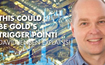 David Jensen (CTS) 2018-07-10 01:05 Is the underlying economy truly booming? 08:35 The death of American wealth and the reserve currency 18:05 When will the floodgates open for Gold? 27:30 Where to find and learn more information