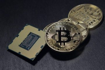 bitcoin ETF, cryptocurrencies