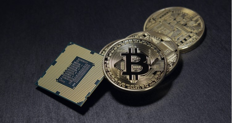 Bitcoin ETF: Don't Ask If, but Who