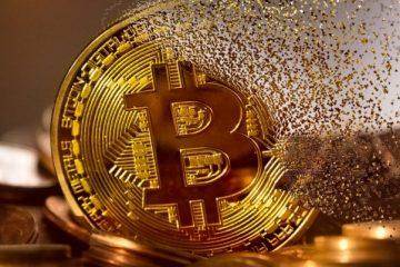 bitcoin ETF, bitcoin funds
