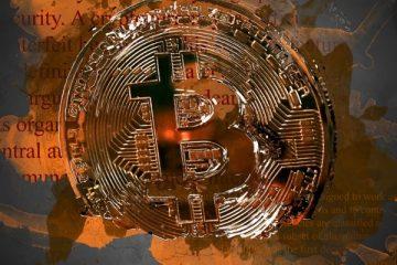 bitcoin, cryptocurrency, blockchain