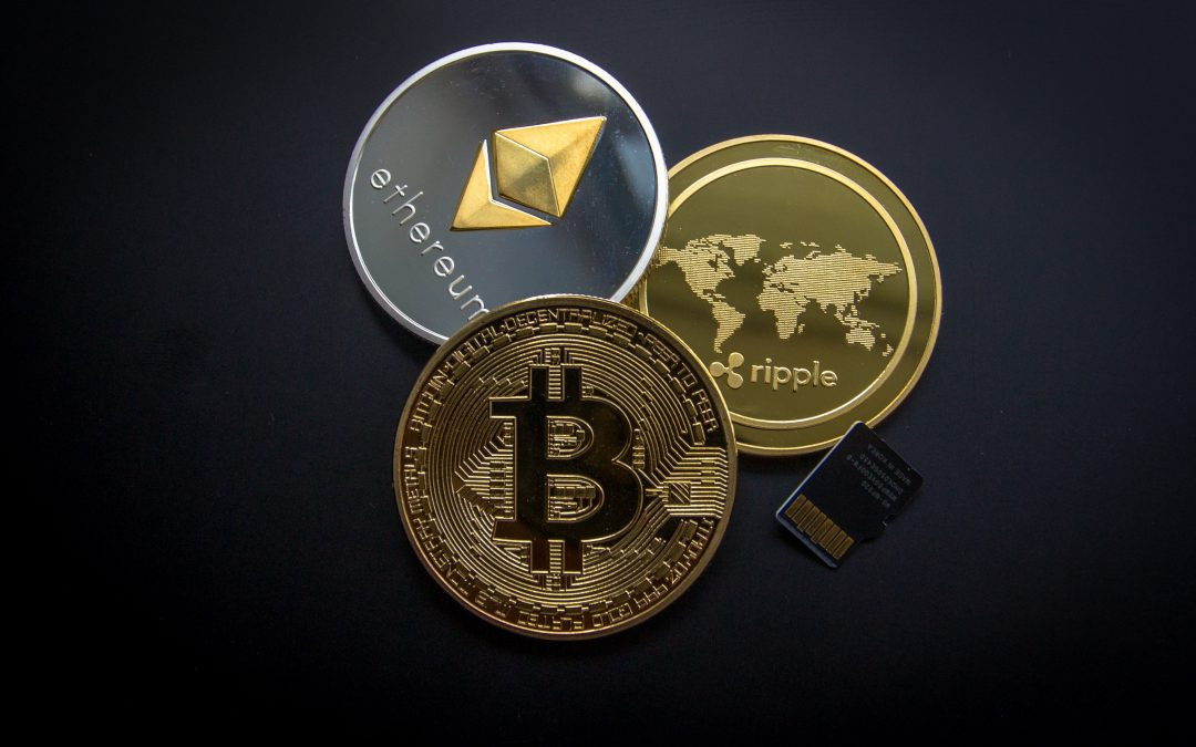 Why Regulation of ICOs Was Inevitable