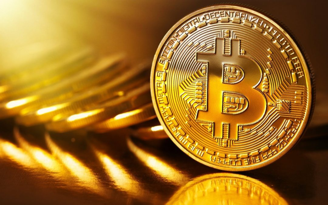 The Stunning Parallels Between Bitcoin and Other Successful Asset Classes