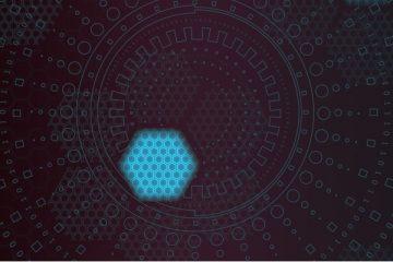 blockchain, cryptocurrency, crypto