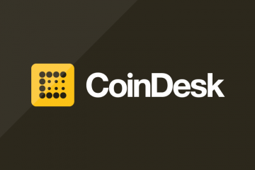Coindesk Gets Patent for Bitcoin Payment Platform