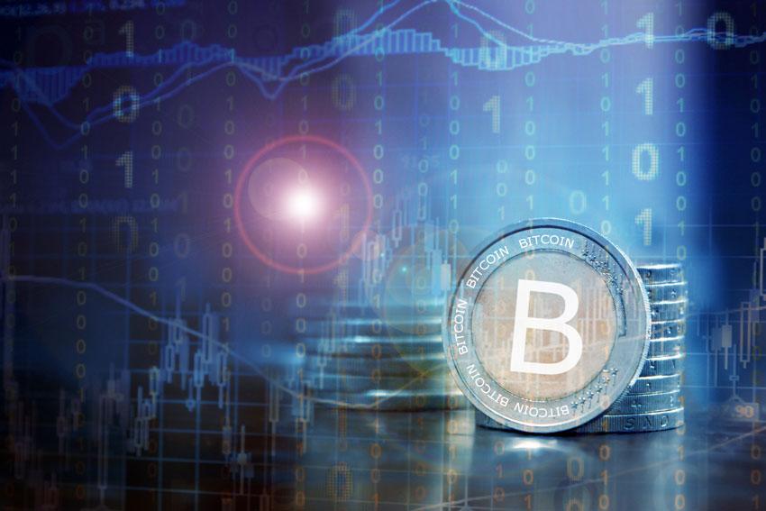 Bear Market Apocalypse: Crypto Future HERE!