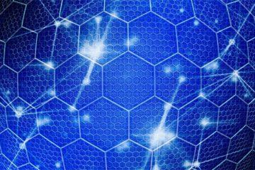 decentralization, BitConnect