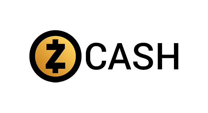 Zcash Hard For Coming Soon