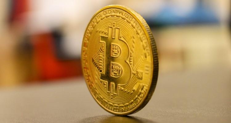 Are the China Tariffs Bullish for Bitcoin?