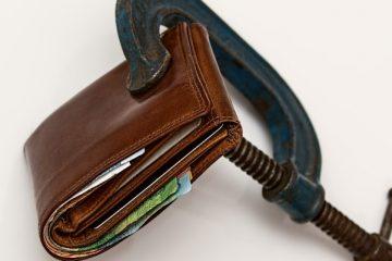prime-lending crisis