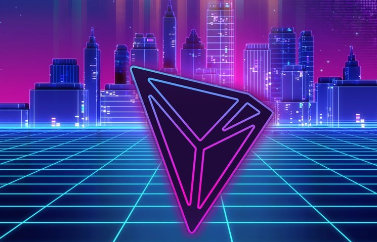 Fast and Scalable: Is TRON Able to Compete With EOS and Ethereum?