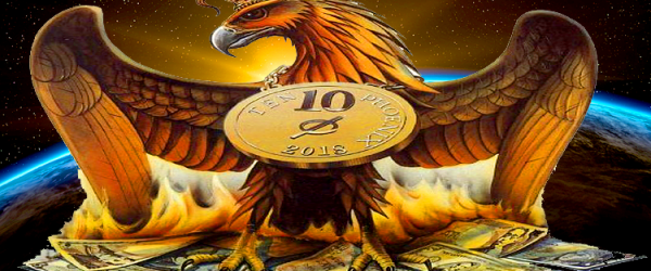 Global Currency Reset Implosion With a $250 Trillion Debt Bomb