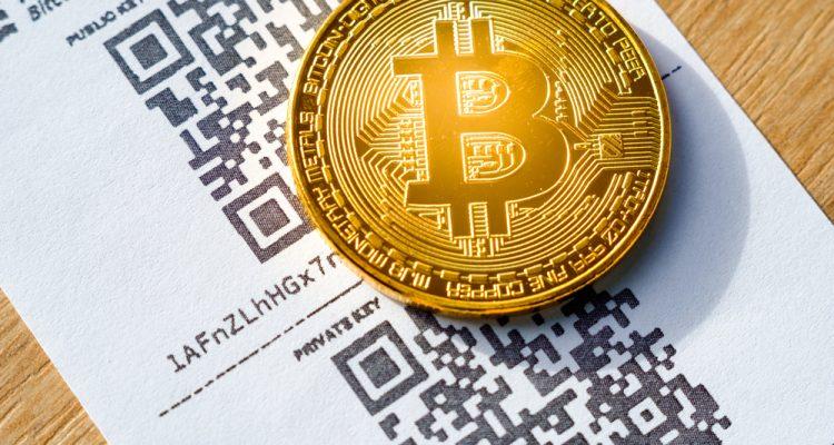 Bitcoin - Ten Years Into the Financial Renaissance