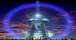 Nikola Tesla's Wireless Energy Dream is Going Mainstream