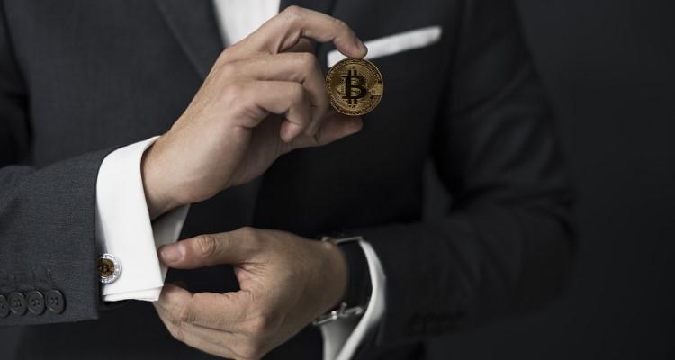 bitcoin fallout