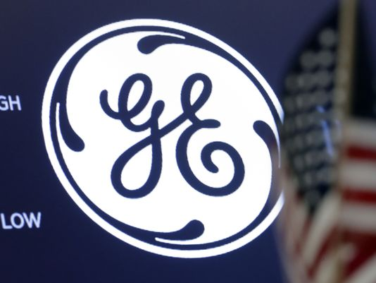 Lights Out: Don't Even Think About Buying the Dip on General Electric