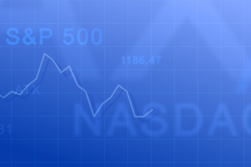 Fault Lines: Can This Shaky Market Count on an End-of-Year Rally?
