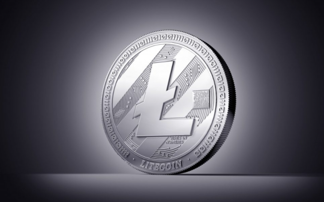 "Litecoin ""Flippens"" Both Bitcoin Cash and Bitcoin SV!"