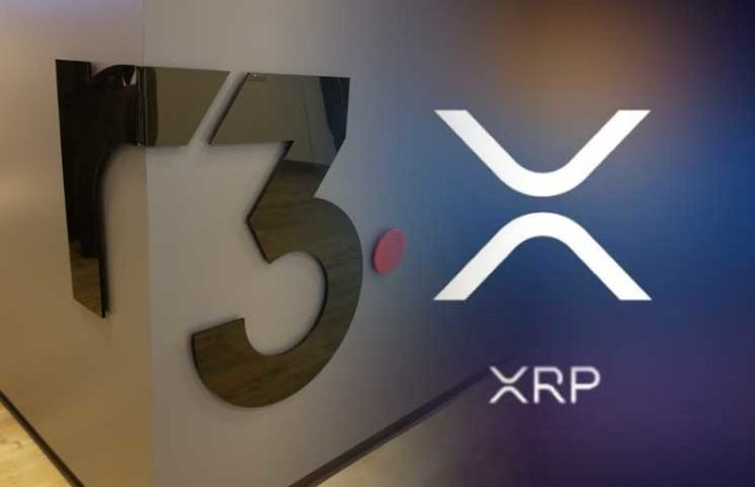 """R3 is Bringing Countless Businesses to XRP With Payment App """"<bold>Corda</bold> <bold>Settler</bold>"""""""