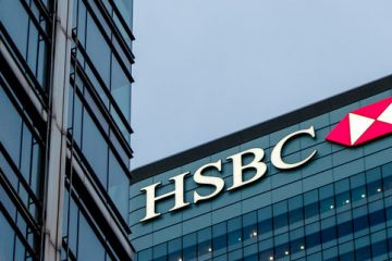 $250 Billion Settled With HSBC's Blockchain-Powered Technology – Cross-Border Payments No Longer a Problem?