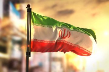 Can Iran's Central Bank Avoid U.S. Sanctions Through its Own Digital Currency?
