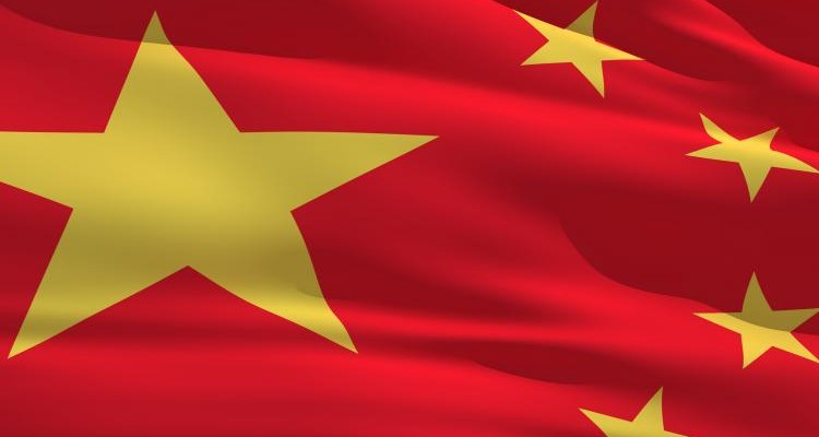 China Trade War Affirms Prior U.S. Foreign Policy