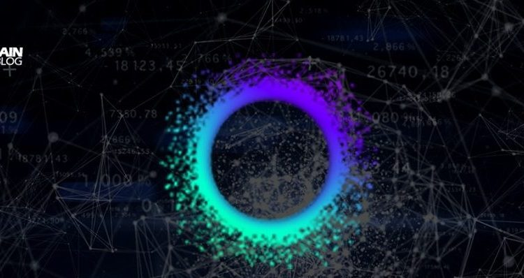 Holochain (HOT) EXPLODES Over 50% - What Triggered The Rally & Is It Just The Start6