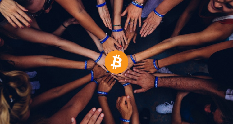 Not Your Keys, Not Your Bitcoin! Proof of Keys, Why It's Important, and Can Exchanges Afford a Community-Wide CASHOUT?
