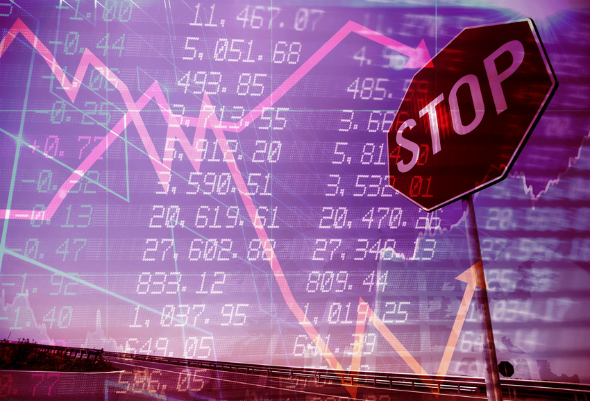 Radio Silence: Market Pundits Refuse to Report the Real Recession Risks