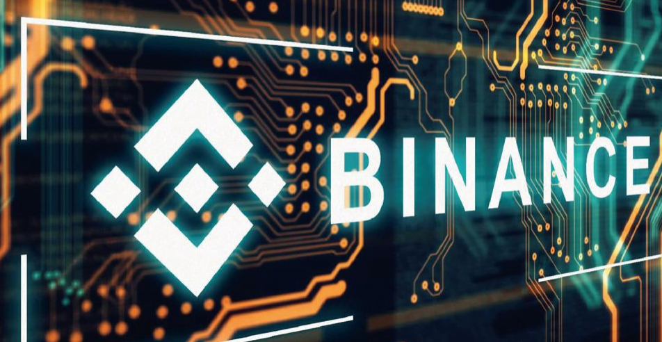 Binance Launches its Own Blockchain Testnet! Why This is a Positive Step for Decentralized Exchanges