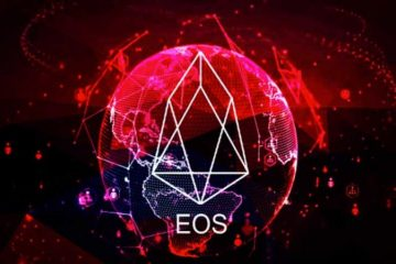 "EOS-Powered Exchange ""EOSfinex Beta"" Set to Launch in Three Weeks"