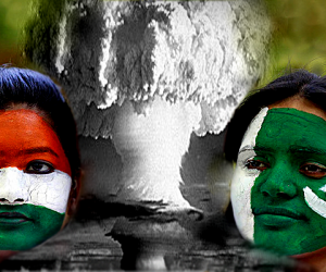 How Will India Respond to Genocidal Terrorism in Kashmir