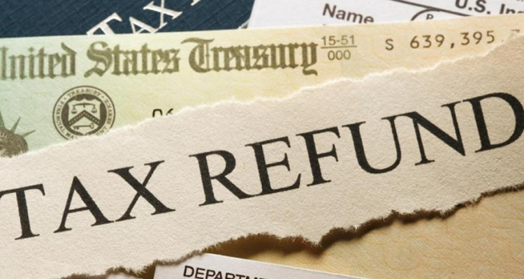 Tax Refunds Show How Stupid Many Americans Are