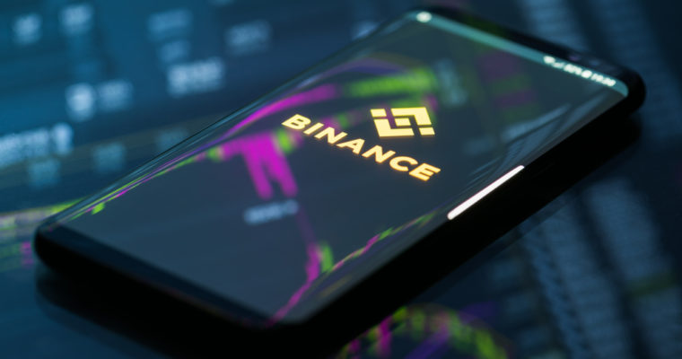You Can Buy Your Favorite Crypto on Binance With Credit/Debit Cards, But Can You Withdraw to Your Cards?