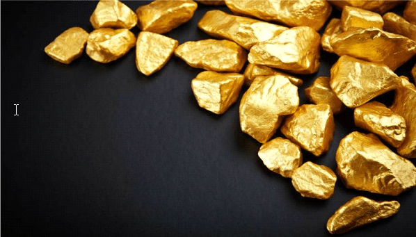 The 2020 Election Will Be Great for Gold, No Matter Who Wins