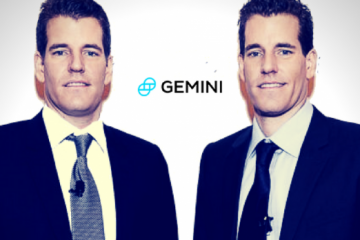 "Gemini Exchange Accounts CLOSED Over ""Stablecoin"" Issues – What is the Industry Standard for Crypto Exchanges?"