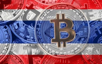 APPROVE OR DISAPPROVE – Thailand's SEC Weighs in on What Cryptocurrencies Get the Green Light for ICOs