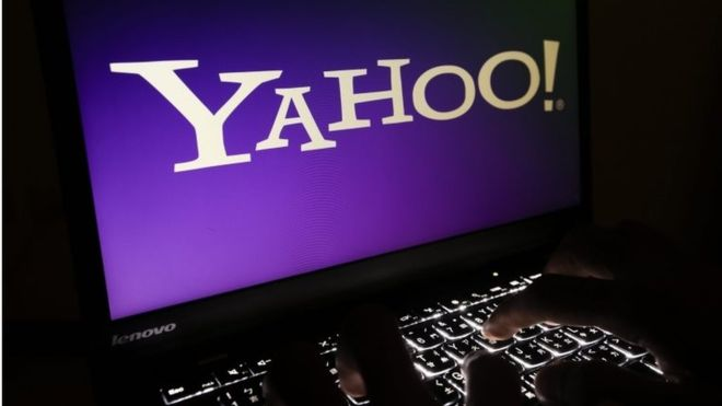 EVERYONE WANTS A PIECE OF THE ACTION! Yahoo Launching Its Own Japan-Based Crypto Exchange?