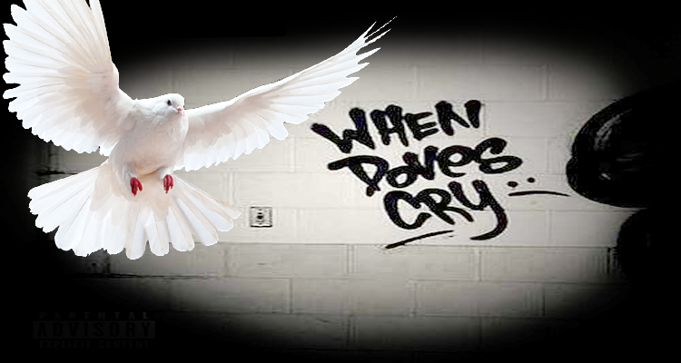 How it Sounds When Fed Doves Cry Part 2 – QE to Infinity?