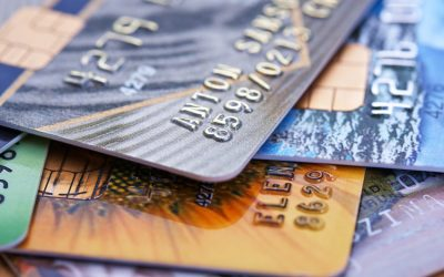 Credit Card Debt: People Have Not Learned… and Will Be Burned