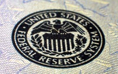 Shredding the Fed: The Trump-Powell Verbal Attacks Resume