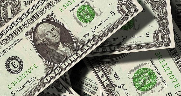 Will a $70K Minimum Wage Work?