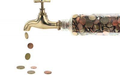 20K Instead of 180K: Disappointing Jobs Report Underscores Economic Potholes