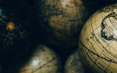 Australia Wants Globalization Without Integration