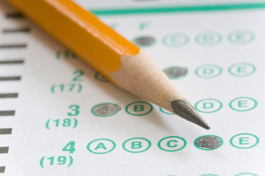 The Miseducation of a Nation: What Has All the High-Stakes Testing in Schools Gotten Us?