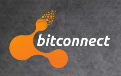 Bitconnect 2.0 is BACK… Or is it Just a Publicity Stunt Prank?
