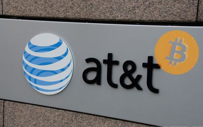 Paying Utility Bills in Bitcoin! Telecom Giant AT&T Accepts Cryptocurrency Payments – Is All as it Seems?