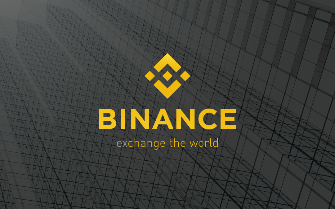 Binance Crypto Exchange Hacked for $40 Million