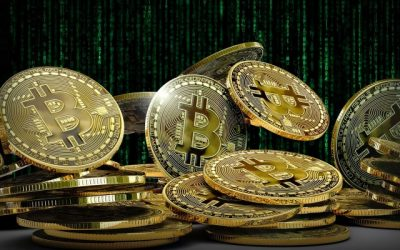 Why Buying Bitcoin Now Is Like Free Money