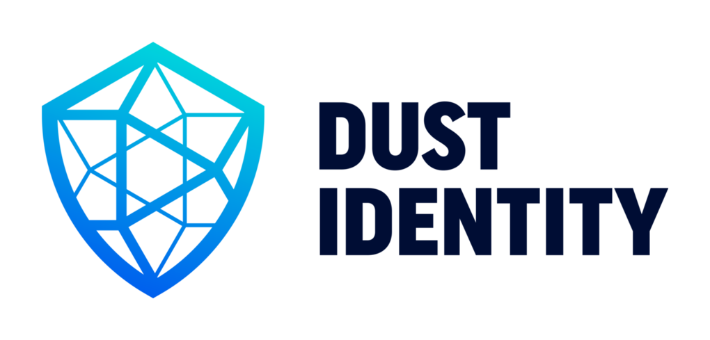 Dust Identity to Bring Physical Items to Blockchain